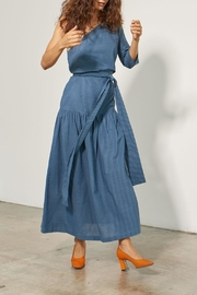 Mara Hoffman Sam Dress - Front cropped