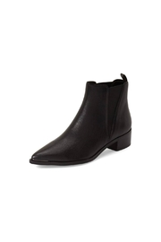 Marc Fisher LTD Yale Chelsea Booties - Front cropped