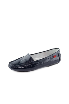 Marc Joseph Manhasset Loafer - Product List Image