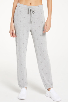Shoptiques Product: Marcel Dot Jogger