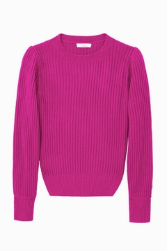 Parker Marceline Sweater - Alternate List Image