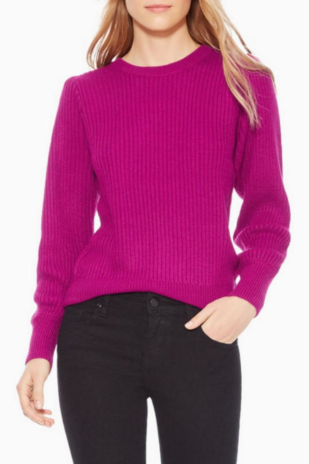 07ba1325c4 Parker Marceline Sweater from Canada by Era Style Loft — Shoptiques