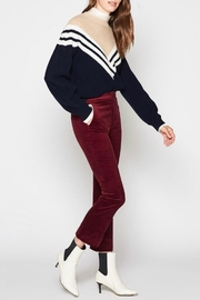Joie Marcena Pant - Side cropped
