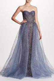 Marchesa Tulle Ball Gown - Product Mini Image