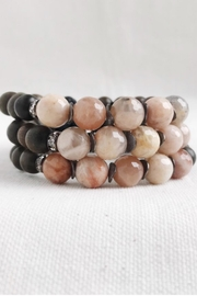 Marcia Made it Diffuser Bracelet - Product Mini Image