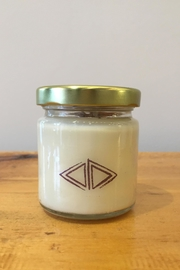 Marcia Made it London Himalayan Candle - Product Mini Image