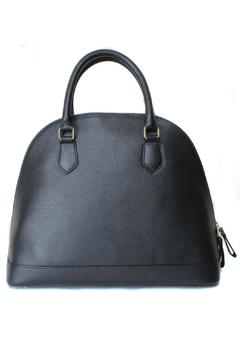 Shoptiques Product: Sleek Domed Bag