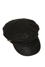 marcus adler Fisherman Hat - Product Mini Image