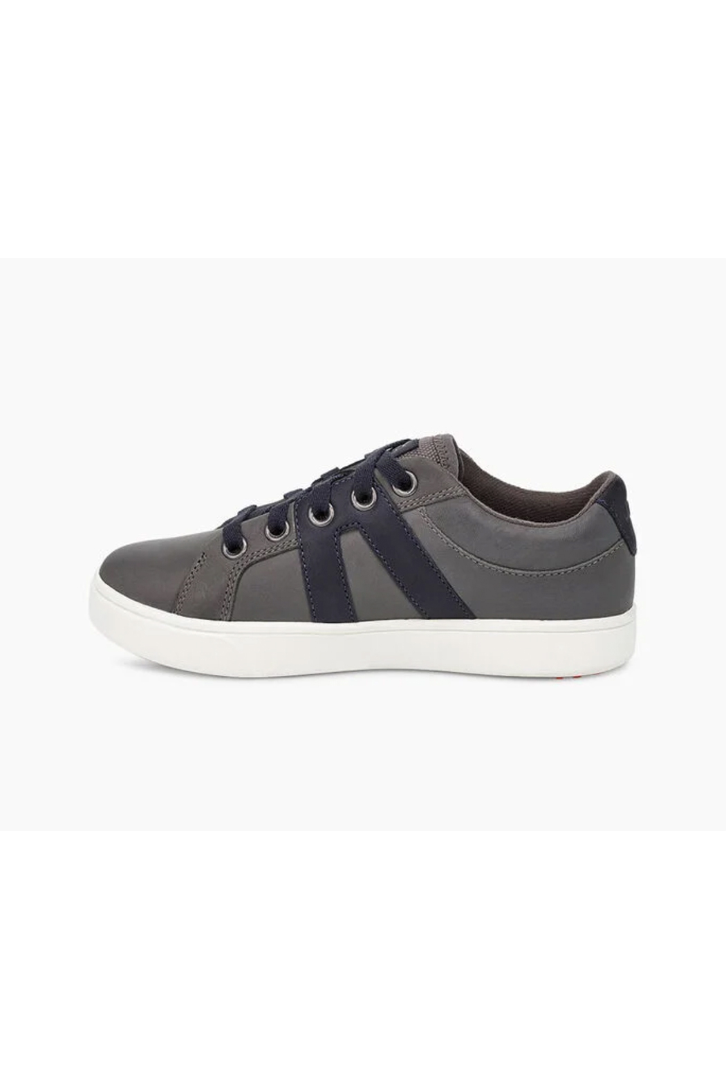 Ugg Marcus Sneaker Leather - Side Cropped Image