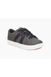 Ugg Marcus Sneaker Leather - Front full body
