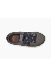 Ugg Marcus Sneaker Leather - Other