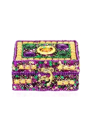 Mardi Gras Collection Mardi Gras Box - Product Mini Image
