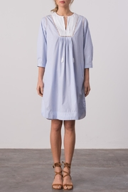 Margaret O'Leary Aly Dress - Front cropped