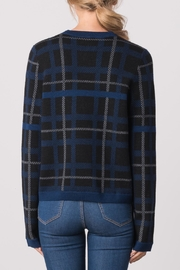 Margaret O'Leary Bizzy Pullover - Side cropped