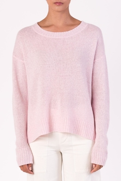 Shoptiques Product: Camille Pullover