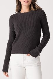 Margaret O'Leary Cheree Pullover - Product Mini Image