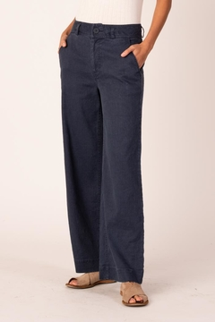 Shoptiques Product: Claudia Pant