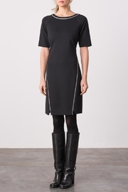 Margaret O'Leary Donna Dress - Front cropped