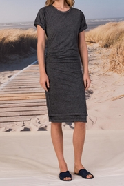 Margaret O'Leary Double Layer Dress - Product Mini Image