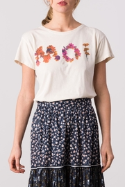 Margaret O'Leary Emma Tee - Product Mini Image