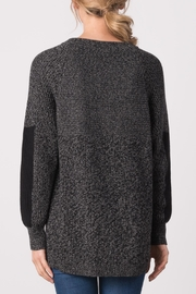 Margaret O'Leary Eula Pullover - Other