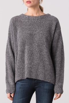 Margaret O'Leary Gigi Pullover - Product List Image