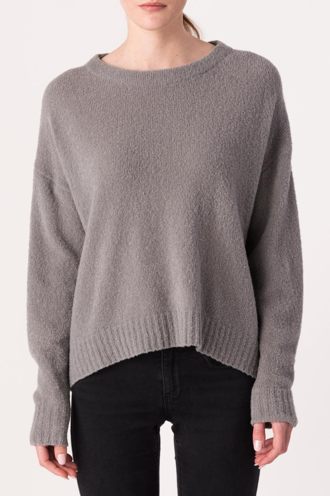 Margaret O'Leary Gigi Pullover Sweater from Denver — Shoptiques