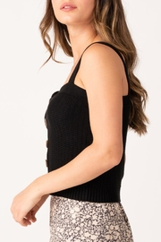 Margaret O'Leary Heidi Camisole - Front full body