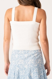 Margaret O'Leary Heidi Camisole - Side cropped