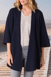 Margaret O'Leary Kimono Sleeve Jacket - Product Mini Image