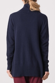 Margaret O'Leary Lana Cardigan - Other