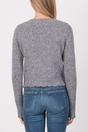 Margaret O'Leary Lindsay Pullover - Other