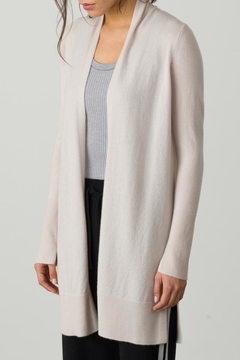 Margaret O'Leary Long Duster - Product List Image