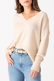 Margaret O'Leary Lucile Vee - Front cropped