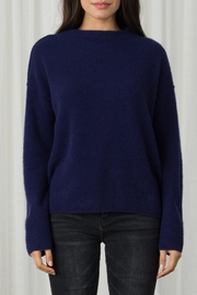 Margaret O'Leary Maddie Pullover - Product Mini Image
