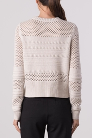 Margaret O'Leary Marna Pullover - Other