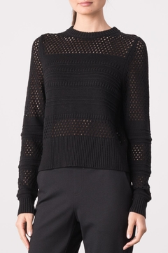 Shoptiques Product: Marna Pullover