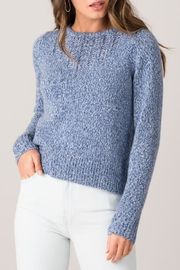 Margaret O'Leary Maureen Sweater - Product Mini Image