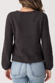 Margaret O'Leary Melody Pullover - Side cropped