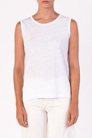 Margaret O'Leary Muscle Tank - Product Mini Image