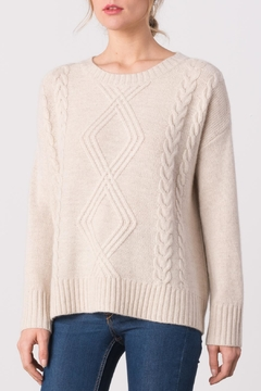 Shoptiques Product: Orla Pullover