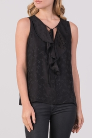 Margaret O'Leary Rachel Tank Top - Front cropped