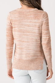 Margaret O'Leary Rami Pullover - Side cropped