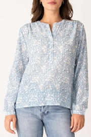 Margaret O'Leary Relaxed Shirt - Product Mini Image