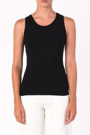 Margaret O'Leary Short Layering Tank - Product Mini Image