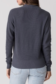 Margaret O'Leary Thermal Crossover - Side cropped