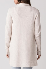 Margaret O'Leary Thermal Duster - Other