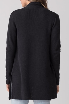 Margaret O'Leary Thermal Duster - Alternate List Image