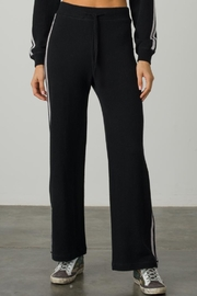Margaret O'Leary Track Pant - Product Mini Image
