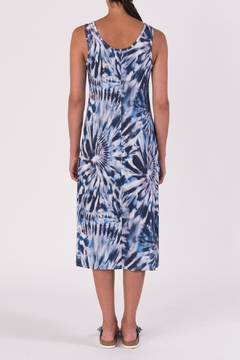 Shoptiques Product: Venice Beach Dress